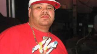 Fat Joe Ft. The Game - Breath And Stop