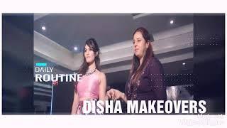 Special Ramp walk with punjabi Actress miss NEET MAHAL