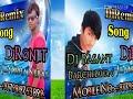DjRanjeet AND Dj Basant Deewana Aashiq