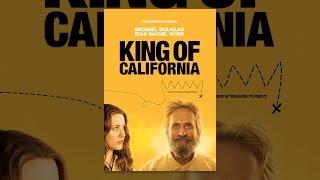 king-of-california