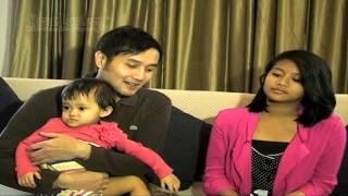 Ririn Dwi Ariyanti Lahirkan Anak Kedua, Selamat Ya
