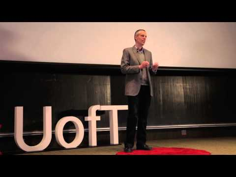 Yes, You Can Do Science | Michael Reid | TEDxUofT