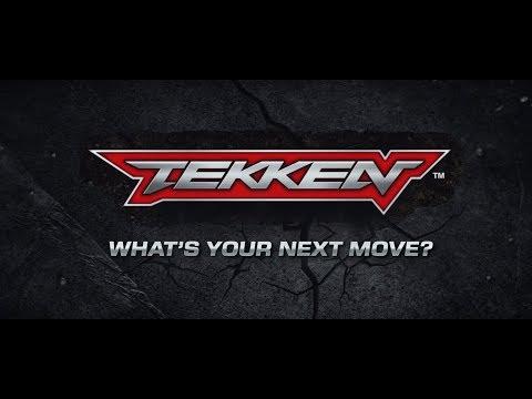 スマホに最適化されたバトルが面白いソシャゲ「鉄拳™ ‐ TEKKEN ‐」などが配信開始。2月28日・新作スマホゲームアプリ(無料/基本無料)情報まとめ。 hqdefault