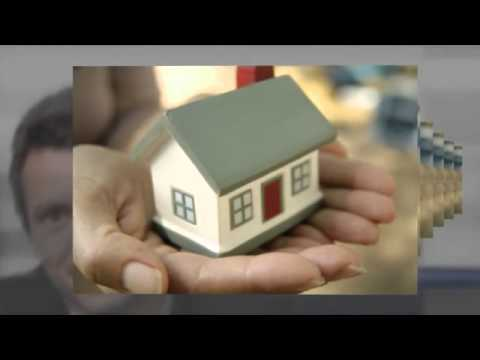 Tax Deed Auction Is a Great Business Opportunity