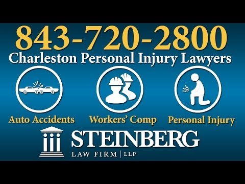 Insurance Companies are VERY Frustrating - Charleston Personal Injury Lawyers - 843-720-2800