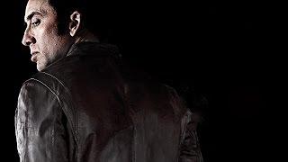 Гнев - Трейлер (дублированный) 1080p