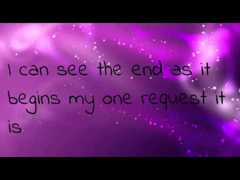 Wildest Dreams  Taylor Swift Lyrics