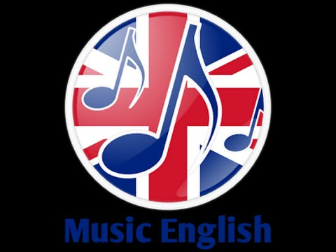 British Singers & Groups Quiz  23-4-14 with answers