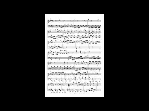 Parting Words (Drive Shaft) - Lost, Piano arrangement mp3