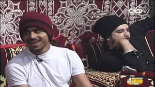 يالحبيب اللي طواريه - سعد الكلثم | #حياتك12