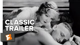 Scarlet Dawn (1932) Official Trailer - Douglas Fairbanks Jr, Nancy Carroll Movie HD