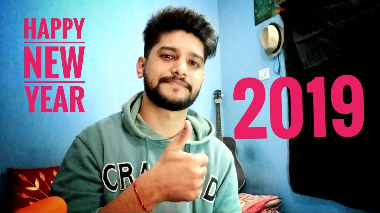 Download Kabhi Yaadon Mein Aaun | One Take Cover | Sanjay Beri