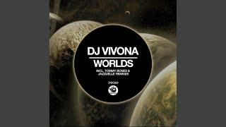 Worlds (Jazzuelle Darkside Mix)