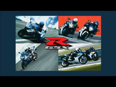 Live New Bikes World Premiere – Press Conference at Intermot 2016  Suzuki Motorrad