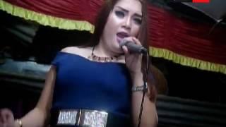 Video Sebotol Minuman  Voc Iis Ismaya TONKCY download MP3, 3GP, MP4, WEBM, AVI, FLV Desember 2017