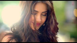 Dheere Dheere Se Meri Zindagi Video Hrithik Roshan, Sonam Kapoor   Yo Yo Honey Singh 2015