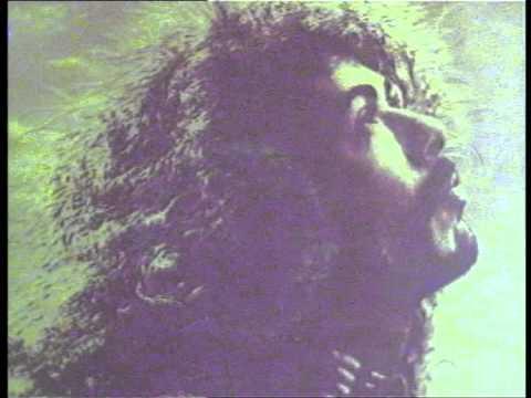 Carlos Santana & Buddy Miles   Evil Ways  stereo