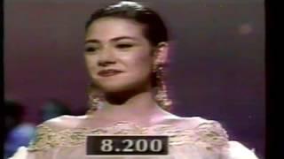 Jülide Ateş-1990