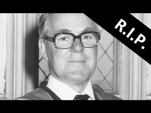 John Cornforth ● A Simple Tribute