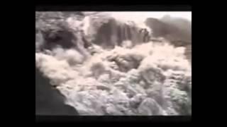 Homemade Volcano Documentary Short Version