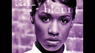 Tanya Blount - Through The Rain