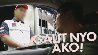 GASOLINE SCAM?  *Not Clickbait!* (PETRON PHILIPPINES WATCH THIS!!!)