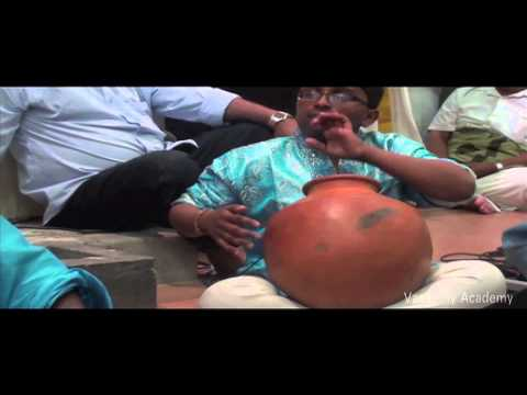 Pullangulal Kodutha Moongilgale