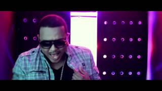 Jhonny Lexus - Bailando (video oficial)