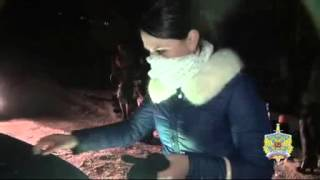 Подмосковными полицейскими ликвидирован притон для занятия проституцией