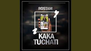 Kaka Tuchati