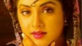Aashiqui..Mein..har..Aashiq....Dil Ka  Kya Kasoor  ..Movie..Full Song..Divya Bharti