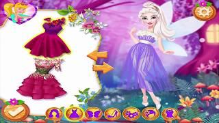 Disney Princess Games Disney Fairy Princesses