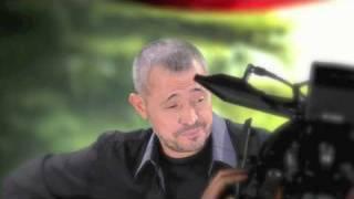 George Wassouf 2010 --Dawara El Ayam--