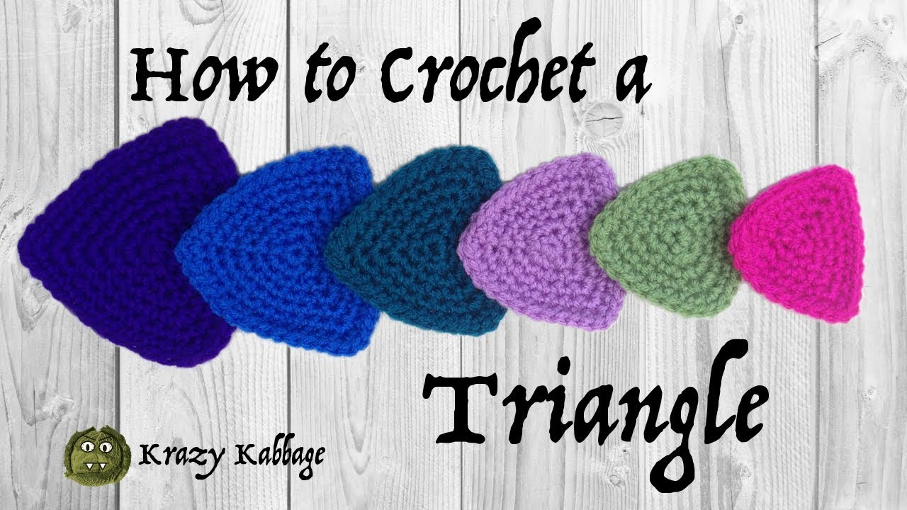 Crochet cat and mouse pattern | Amiguroom Toys | 720x1280