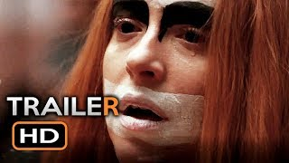 Top Upcoming Movies 2018 (August) Full Trailers HD streaming