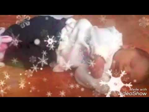 fogynak-e a babák születésükkor)