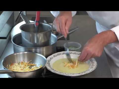 potage-julienne-d'arblay
