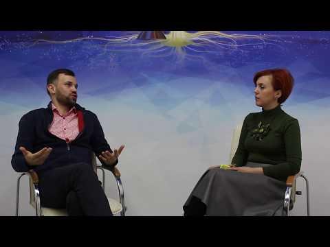 Юрий Ткач, часть 2: про игру Кеш Флоу, о бухгалтерах, гуманитариях, рамках, и ресурсах