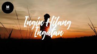 Download Rocket Rockers - Ingin Hilang Ingatan (Lyric)