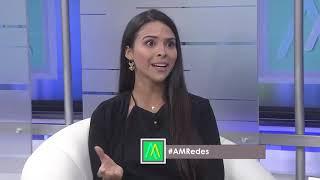 Raymond Pabón, Paola Ojeda   ¿Cómo Controlar Lo que Mi Hijo Ve En Las Redes Sociales?  2-2