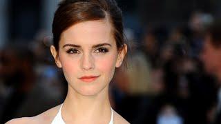 Anche Emma Watson ha una società in un paradiso fiscale