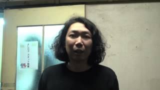 2015年7月11日・日比谷野外大音楽堂ワンマンが決定したSA (エスエー/....