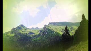 BLACK MOUNTAINS CHRONICLES Marlik
