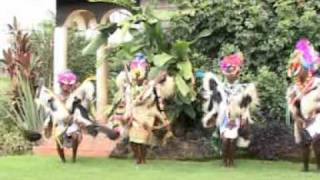 kalenjin gospel songs