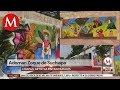 Video de Suchiapa