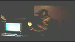 Baby Rasta y Gringo Ft. J Alvarez (Directo del Estudio) (IPAUTA.COM) PREVIEW thumbnail