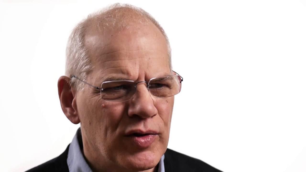 Hvordan mestre smerter? Spesialist i voksenpsykologi og samfunnspsykologi Borrik Schjødt