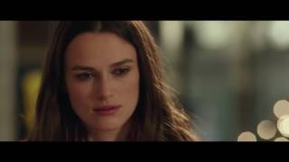 Призрачная красота / Collateral Beauty (2016) - русский трейлер