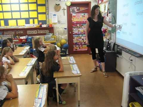 teacher first grade - Madran kaptanband co
