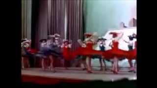 the-fab-mods---she-dances